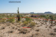 Photo of 25XX W Josiah (approx) Road, Lot -, Queen Creek, AZ 85142 (MLS # 5697305)