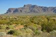 Photo of 6616 E Old Camp Road, Lot 22, Gold Canyon, AZ 85118 (MLS # 5697365)