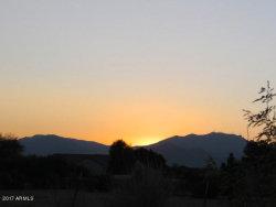 Photo of 14020 N Citrus Road, Lot -, Surprise, AZ 85388 (MLS # 5698898)