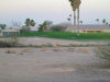 Photo of 9339 W Hartigan Lane, Lot 538, Arizona City, AZ 85123 (MLS # 5698928)