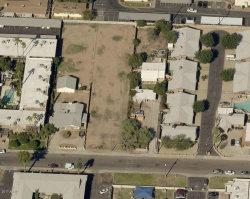 Photo of 3240 E Pinchot Avenue, Lot 23, Phoenix, AZ 85018 (MLS # 5699196)