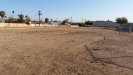 Photo of 5019 N 36th Avenue, Lot -, Phoenix, AZ 85019 (MLS # 5699211)