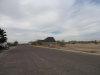 Photo of 11046 W Xavier Drive, Lot 346, Arizona City, AZ 85123 (MLS # 5705990)