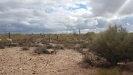 Photo of 0 W Sagewood Lane, Lot 52, Florence, AZ 85132 (MLS # 5707060)
