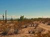 Photo of 4681 W Adobe Dam Drive, Lot 3R, Queen Creek, AZ 85142 (MLS # 5707460)