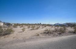 Photo of 9839 N Battleford Drive, Lot 55, Casa Grande, AZ 85122 (MLS # 5708184)