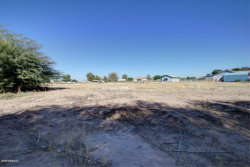 Photo of 6400 S 64th Avenue, Lot B, Laveen, AZ 85339 (MLS # 5709088)