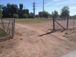 Photo of 3535 N Nevada Street, Lot 39, Chandler, AZ 85225 (MLS # 5709925)