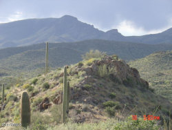 Photo of 42000 N 72nd Street, Lot -, Cave Creek, AZ 85331 (MLS # 5710628)