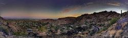 Photo of 5744 E Cheney Drive, Lot 17, Paradise Valley, AZ 85253 (MLS # 5711548)