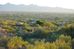 Photo of 7425 N 58th Place, Lot 23, Paradise Valley, AZ 85253 (MLS # 5711674)