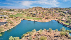 Photo of 10219 N Fire Canyon Canyon, Lot -, Fountain Hills, AZ 85268 (MLS # 5712112)