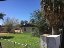 Photo of 1027 W 5th Street, Lot 16, Tempe, AZ 85281 (MLS # 5715623)