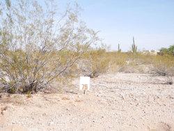 Photo of 8619 N 193rd Drive, Lot 75, Waddell, AZ 85355 (MLS # 5715779)