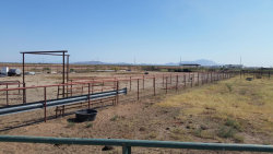 Photo of 0 E Stone Road, Lot -, Coolidge, AZ 85128 (MLS # 5718561)