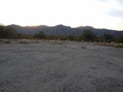 Photo of 19435 W Townley Court, Lot 25, Waddell, AZ 85355 (MLS # 5719346)