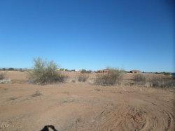 Photo of 3086x N 233rd Avenue, Lot -, Wittmann, AZ 85361 (MLS # 5720896)