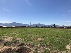 Photo of 7801 W Alta Vista Road, Lot -, Laveen, AZ 85339 (MLS # 5722393)