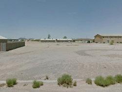 Photo of 15906 S Hillcrest Road, Lot 15, Arizona City, AZ 85123 (MLS # 5722669)