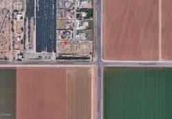 Photo of 6016 N 171st Lane, Lot 0, Waddell, AZ 85355 (MLS # 5723293)