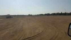 Photo of 24414 S 210th Place, Lot '', Queen Creek, AZ 85142 (MLS # 5724557)