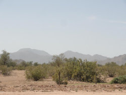Photo of 49340 W Century Road, Lot 19, Maricopa, AZ 85139 (MLS # 5724650)