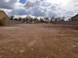 Photo of 8425 W Louise Court, Lot 21, Peoria, AZ 85383 (MLS # 5724689)