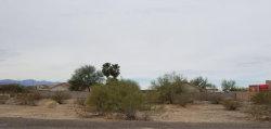 Photo of 9200 W Happy Valley Road, Lot 35, Peoria, AZ 85383 (MLS # 5724748)