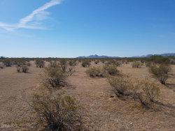 Photo of 211XXX W Spur Road, Lot 3, Buckeye, AZ 85326 (MLS # 5724898)