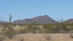 Photo of 30598 W Lone Mountain Road, Lot 254, Wittmann, AZ 85361 (MLS # 5725086)