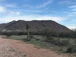 Photo of 000 N Azurite Way, Lot -, Casa Grande, AZ 85194 (MLS # 5725424)
