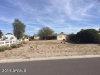 Photo of 3805 N North Dakota Avenue, Lot 545, Florence, AZ 85132 (MLS # 5726193)