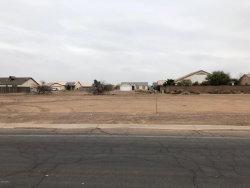 Photo of 14613 S Redondo Road, Lot 5649, Arizona City, AZ 85123 (MLS # 5726573)