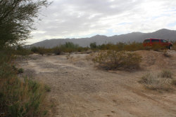 Photo of 19411 W Townley Court, Lot 22, Waddell, AZ 85355 (MLS # 5726696)