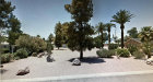 Photo of 1023 N Gilbert Avenue, Lot 2 & 3, Casa Grande, AZ 85122 (MLS # 5726944)