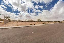 Photo of 727 W Jardin Drive, Lot 33, Casa Grande, AZ 85122 (MLS # 5726982)