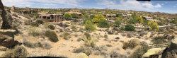 Photo of 10799 E Hedgehog Place, Lot 1, Scottsdale, AZ 85262 (MLS # 5727853)