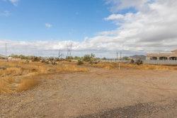 Photo of 37616 N 18th Place, Lot 2, Phoenix, AZ 85086 (MLS # 5727990)
