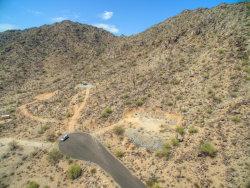 Photo of 13060 N Palomino Road, Lot 179, Maricopa, AZ 85139 (MLS # 5731768)