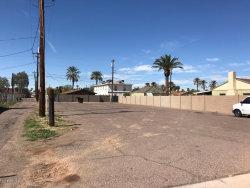 Photo of 314 N 17th Avenue, Lot 12, Phoenix, AZ 85007 (MLS # 5732163)