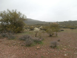Photo of 0 N 18th Street, Lot 3, Desert Hills, AZ 85086 (MLS # 5735272)