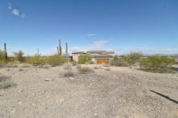 Photo of 8032 S 38th Way, Lot 12, Phoenix, AZ 85042 (MLS # 5735586)