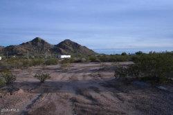 Photo of 435 S Tusa Road, Lot 151, Maricopa, AZ 85139 (MLS # 5736060)