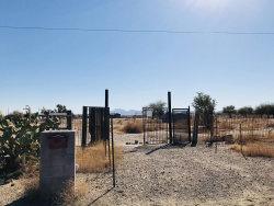 Photo of 49251 W Mayer Boulevard, Lot 157, Maricopa, AZ 85139 (MLS # 5737003)