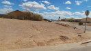 Photo of 8398 W Coronado Drive, Lot 1321, Arizona City, AZ 85123 (MLS # 5737209)