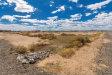 Photo of 1013 E Trailblazer Road, Lot -, Casa Grande, AZ 85193 (MLS # 5737371)