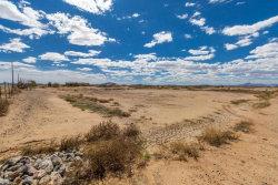 Photo of 1065 E Trailblazer Road, Lot -, Casa Grande, AZ 85193 (MLS # 5737379)