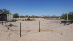 Photo of 0 W Hunt Street, Lot 72, Gila Bend, AZ 85337 (MLS # 5738033)