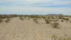 Photo of 0 E South Main Street, Lot -, Gila Bend, AZ 85337 (MLS # 5738044)
