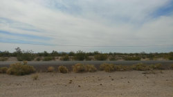 Photo of 685 S Butterfield Trail, Lot -, Gila Bend, AZ 85337 (MLS # 5738057)